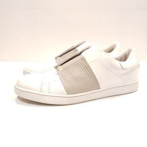 Vista' Slip-On Sneaker VINCE size 8.5 plaster